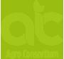 Agro Consortium